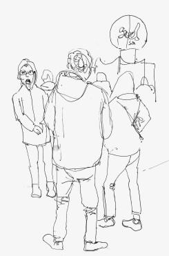 dessin11