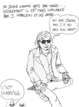 dessin8