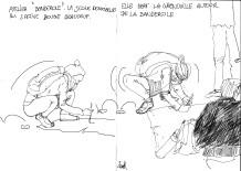 dessin9