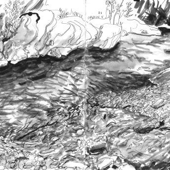 riviere2brvignette