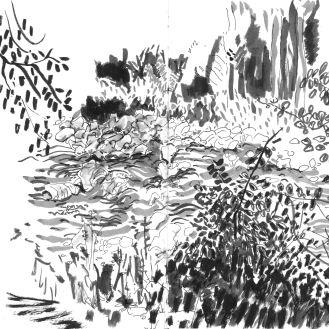 riviere3brvignette