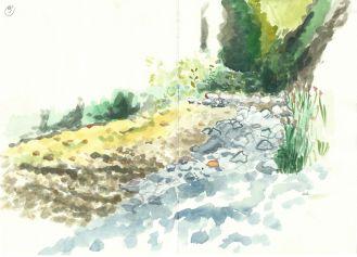 riviere5brvignette