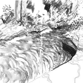 riviere6brvignette