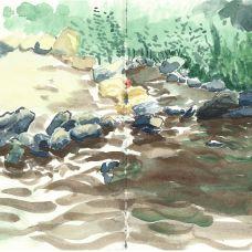 riviere7brvignette