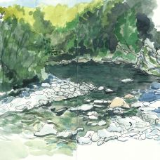 riviere8brvignette